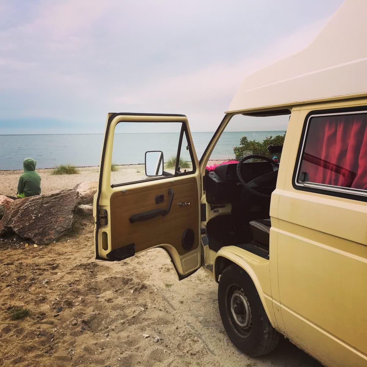 Instagram: leopoldsreisen